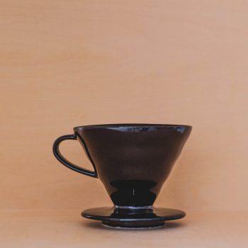 V60-noir