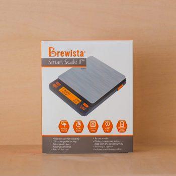 brewista-smart-scale