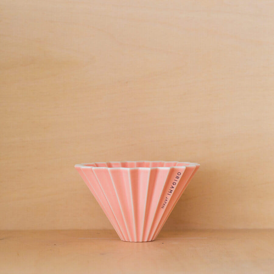 origami-dripper-s-rose