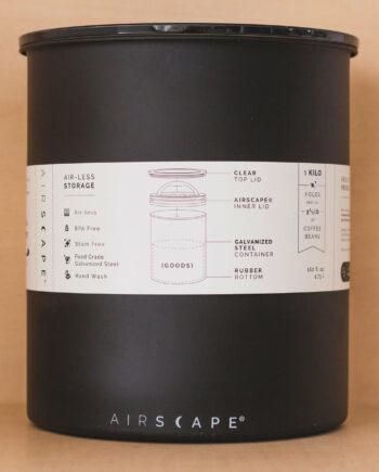 airscape-boite-metal-noir