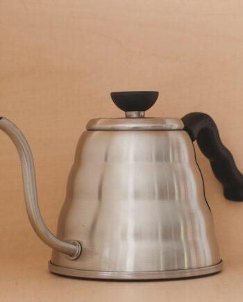 hario-buono-kettle