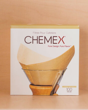 100-filtres-chemex-naturel