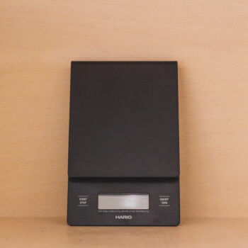 balance-chronometre-hario