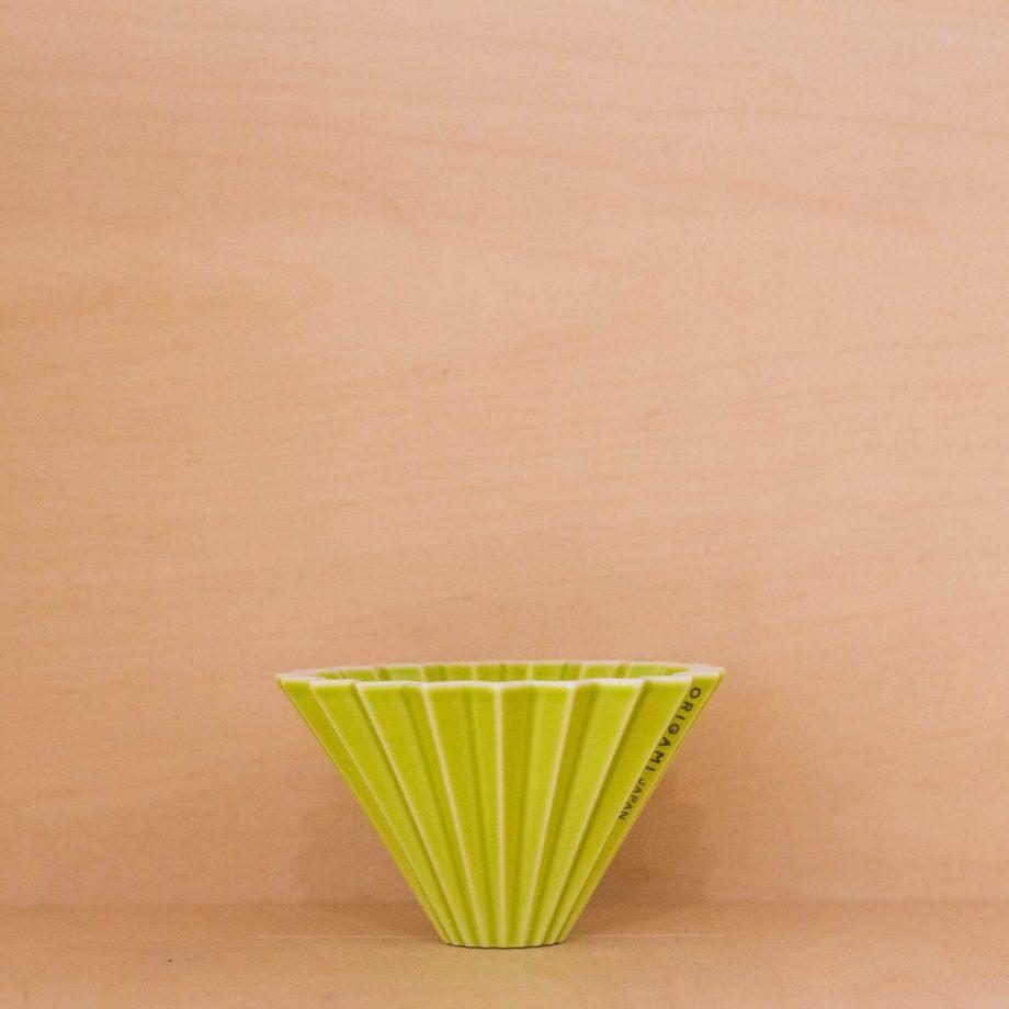 origami-dripper-s-vert