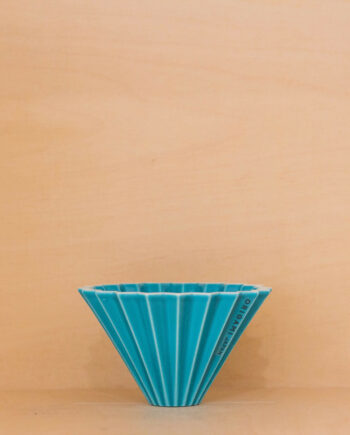 origami-dripper-s-turquoise