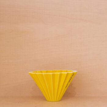 origami-dripper-s-jaune