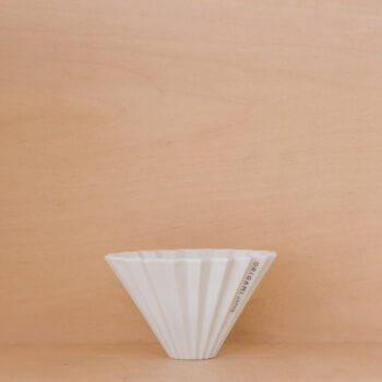 origami-dripper-s-blanc
