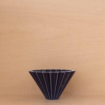 origami-dripper-bleu-marine