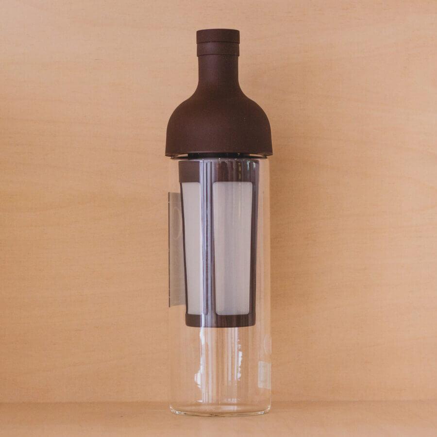 hario-bouteille-infuseur-marron