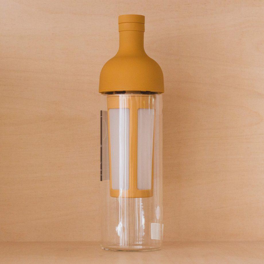 hario-bouteille-infuseur-beige