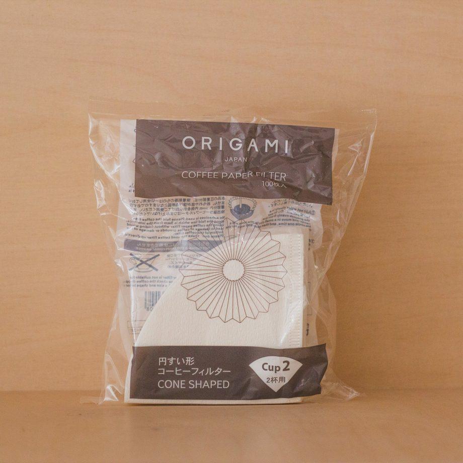 filtres-origami-2-tasses
