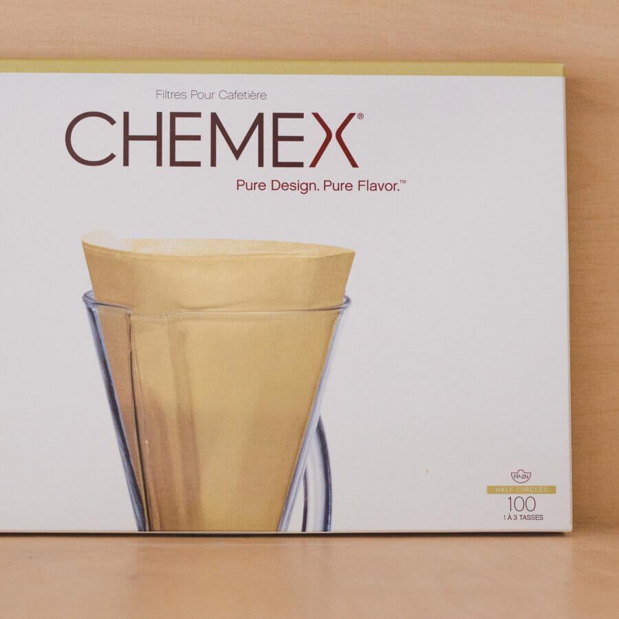 filtres-chemex-1-3-tasses