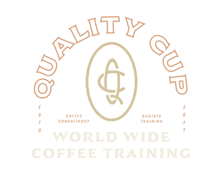 logo-quality-cup