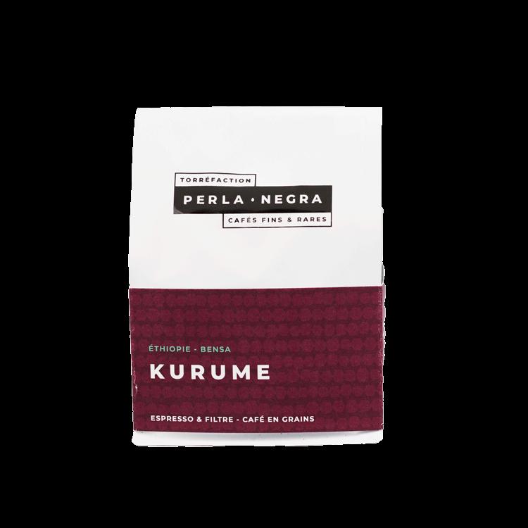 kurume-front