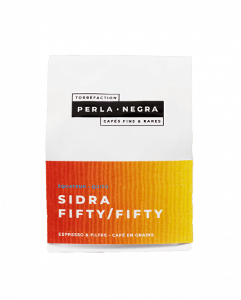 sidra-fifty-fifty-front
