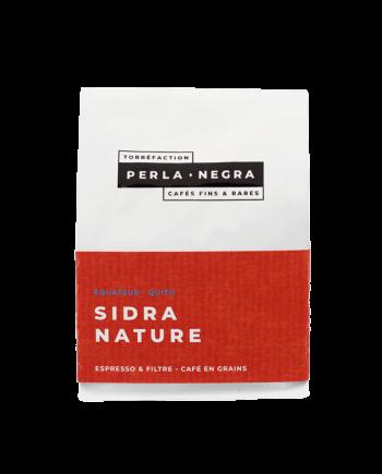 sidra-nature-front